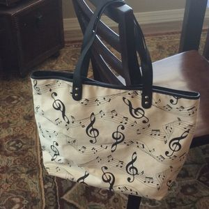 Loungefly bag